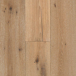 5/8 x 8-1/2 Claire Gardens Oak Engineered Hardwood Flooring